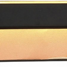 Накладной светильник ST-Luce SL582.411.01 Mensola