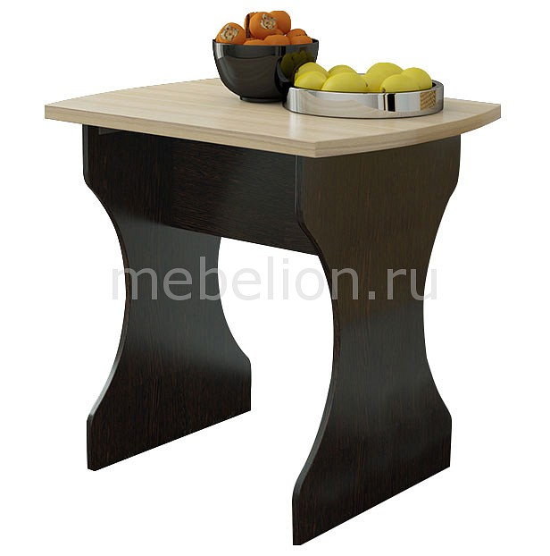 Стол обеденный Турин СМ-206.01.21