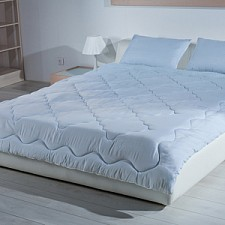 Одеяло полутораспальное Primavelle Alga
