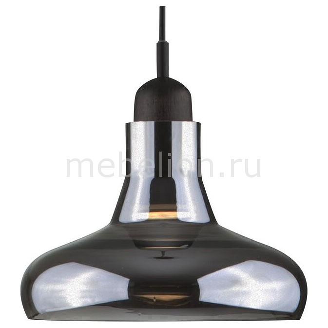 Подвесной светильник Maytoni Ola P016PL-01B hq 01b