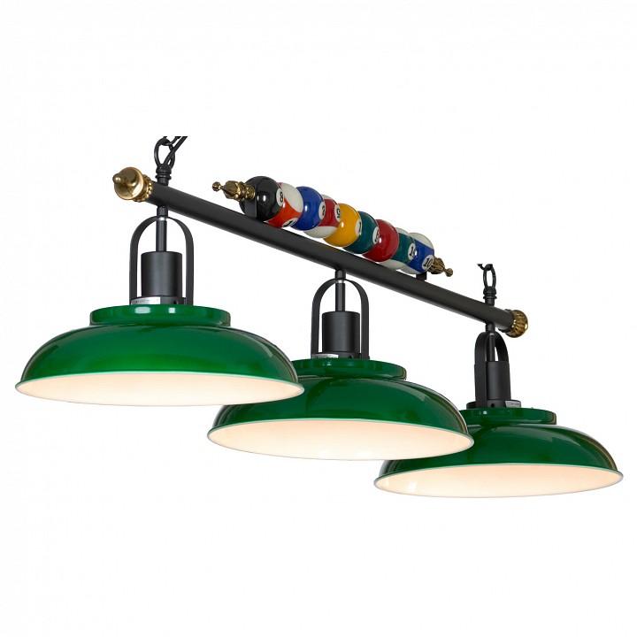 Купить Подвесной Светильник Loft Lsp-9542