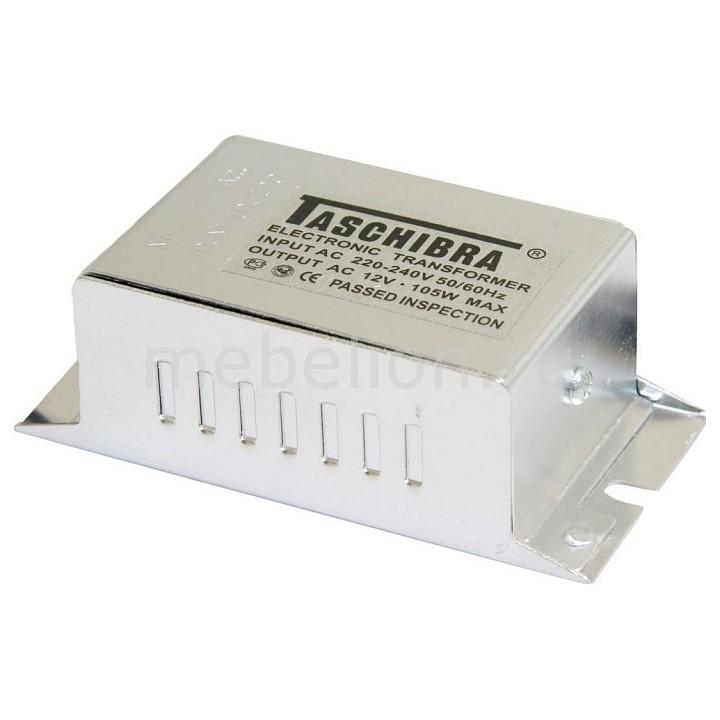 Трансформатор электронный Feron Saffit TRA25 21004 трансформатор feron 21029