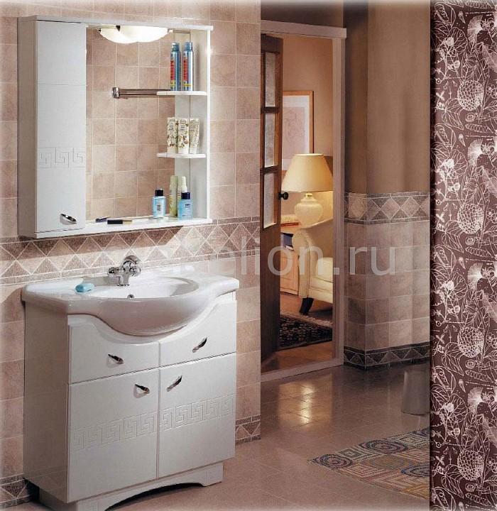 Набор для ванной Акватон Акватон Аттика 85 цена