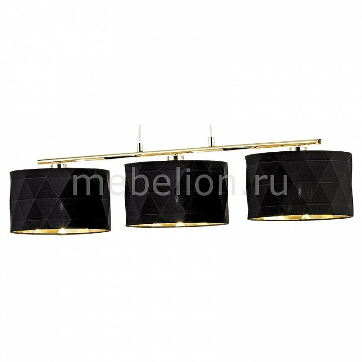 Купить Подвесной светильник Dolorita 39225, Eglo, Австрия