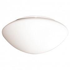 Накладной светильник Tablet A7925AP-1WH