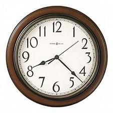 Настенные часы (38.7 см) Howard Miller 625-418
