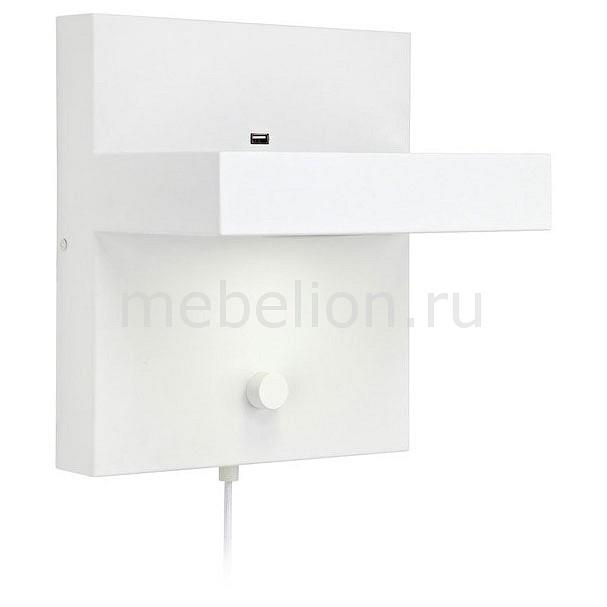 Купить Накладной светильник Kubik 106899, markslojd, Швеция