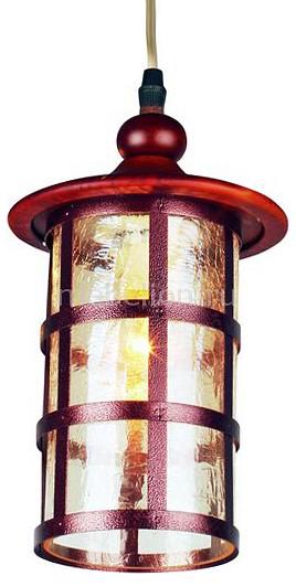 Подвесной светильник Omnilux OM-588 OML-58806-01 спот omnilux om 234 oml 23401 01