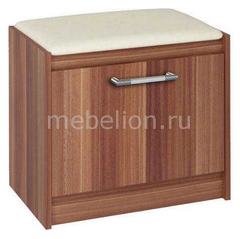 Купить Тумба для обуви Лофт-3 СТЛ.130.03М, Столлайн, Россия