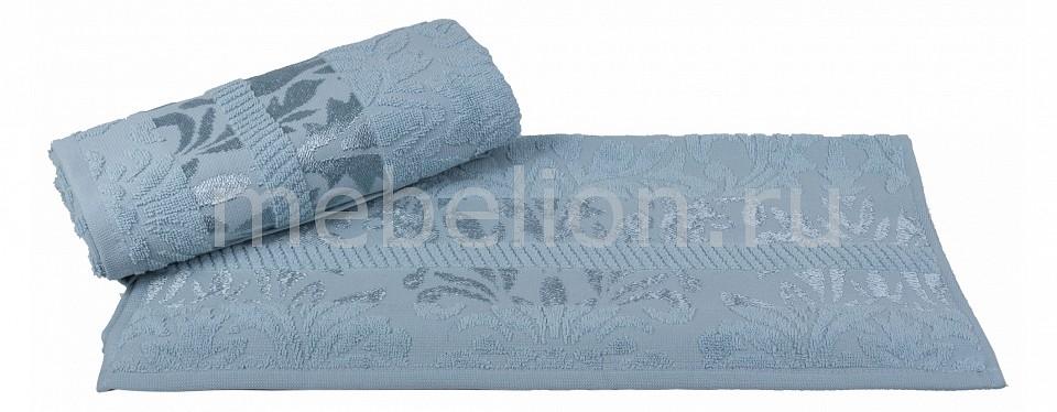 Полотенце для лица HOBBY Home Collection (50х90 см) VERSAL