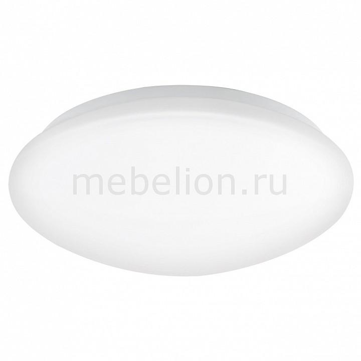 Накладной светильник Led Giron 95003
