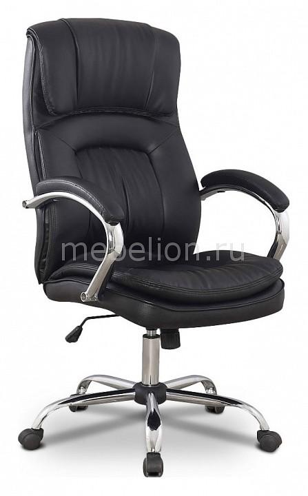 Кресло компьютерное College College BX-3001-1 кресло компьютерное college bx 3177 brown