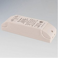 Трансформатор электронный Lightstar Uni 517250