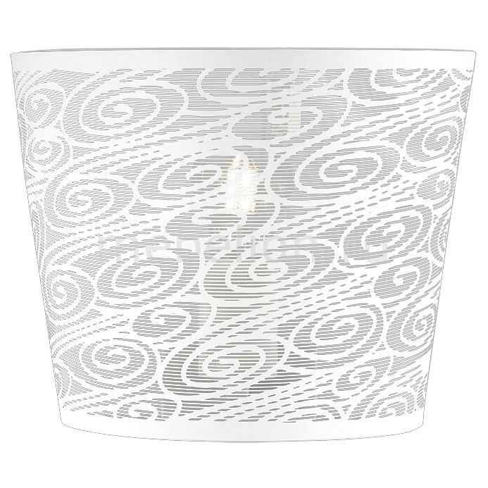 Накладной светильник Favourite Wendel 1602-1W подвесной светильник favourite wendel арт 1602 1p