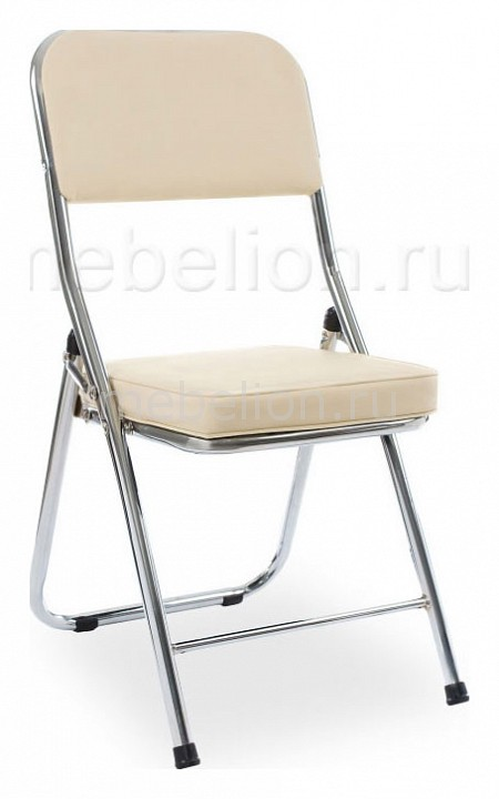 Стул складной Woodville Chair comforthigh quanlity office computer chair swivel lift ergonomic chair
