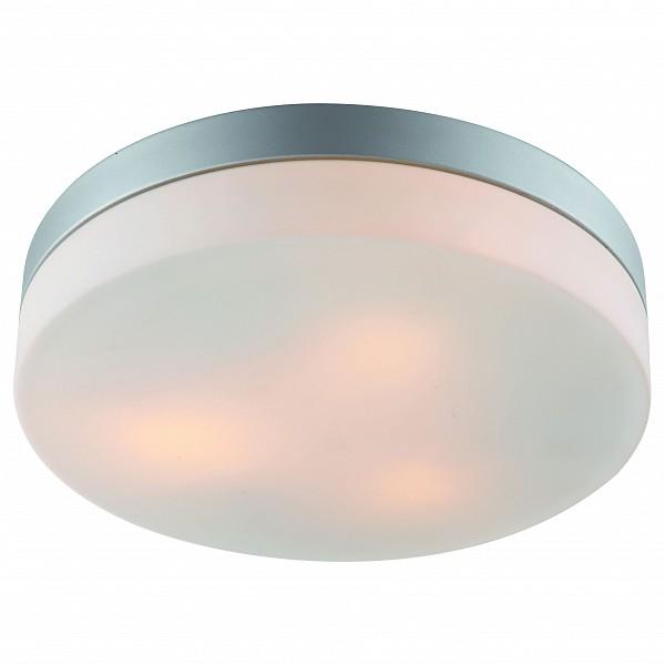 Накладной светильник Aqua A3211PL-3SI
