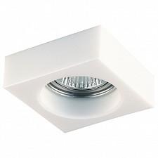 Встраиваемый светильник Lui 006146