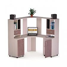 Стол компьютерный Роберт-8
