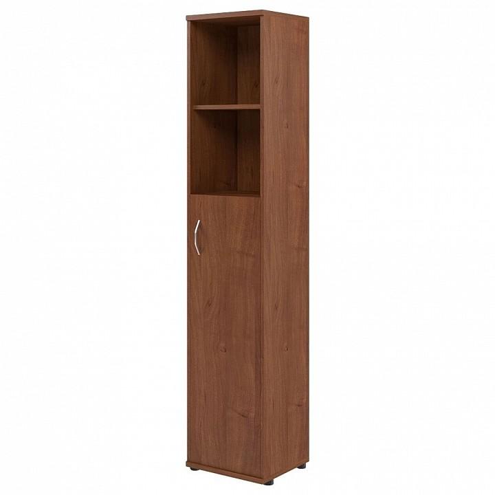 все цены на Шкаф комбинированный Skyland Imago СУ-1.6 Пр онлайн
