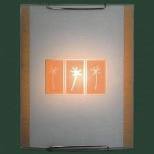 Накладной светильник 921 CL921041W