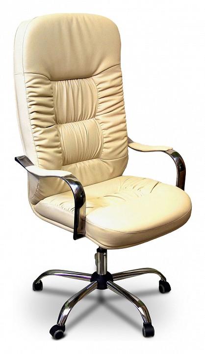 Кресло компьютерное Болеро КВ-03-130112_0462  тумбочка для кошки
