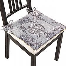 Подушка на стул АРТИ-М Астра