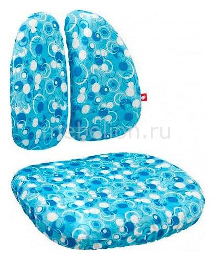 Чехол для стула TCT Nanotec Duo аксессуары для мебели tct nanotec чехлы для спинки и сидения кресла duo