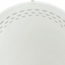 Накладной светильник Eglo 94595 LED Twister