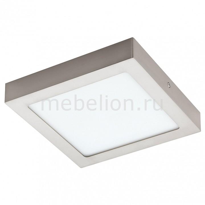 Купить Накладной светильник Fueva-C 96679, Eglo, Австрия