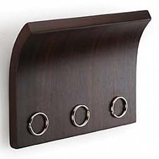 Ключница Umbra (18.8х20 см) Magnetter 318200-213