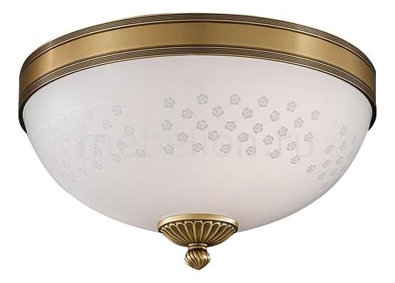 Накладной светильник Reccagni Angelo  8200