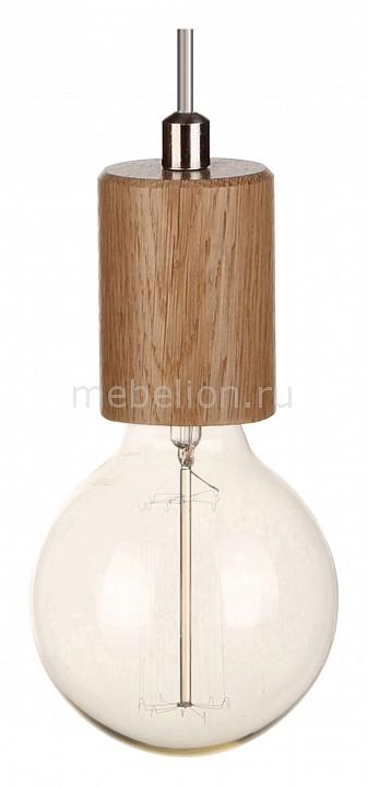 Подвесной светильник 33 идеи Светильник подвесной PND.122.01.01.001.OA шкатулка smartwinder 71 60 d oa