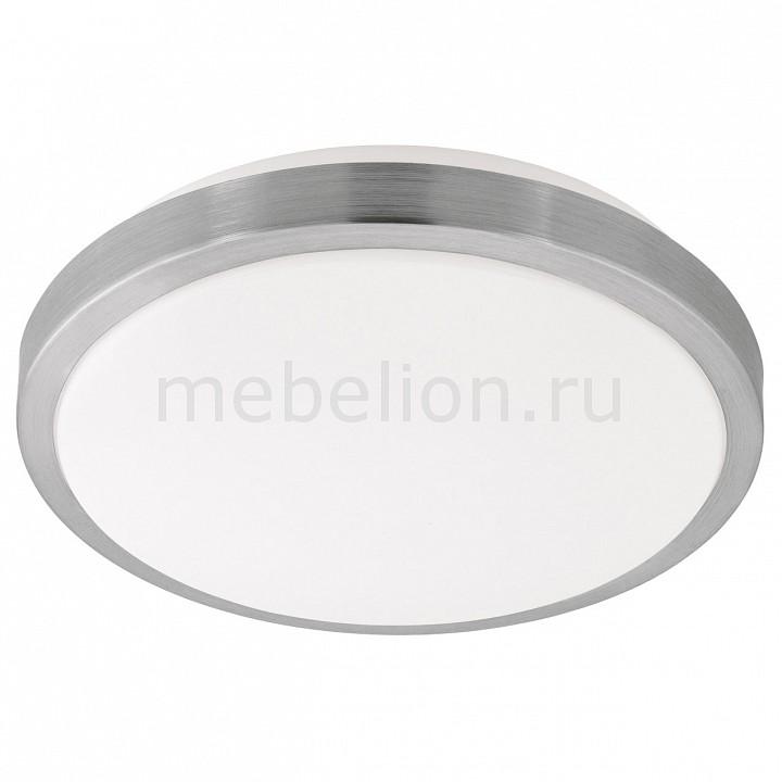 Накладной светильник Competa 1 96033