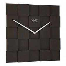 Настенные часы (30х30 см) Tomas Stern 8007