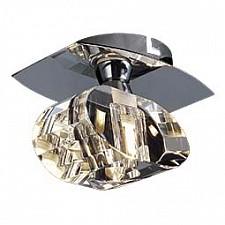 Светильник на штанге Alfa 0422