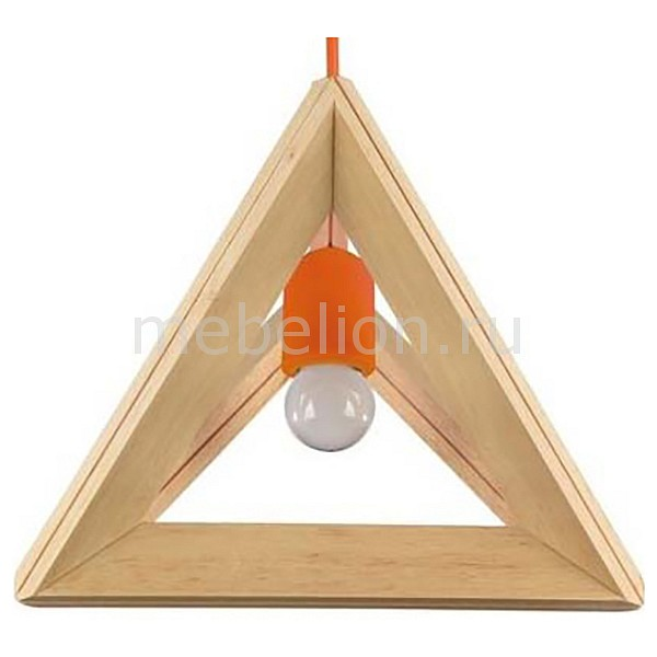 Подвесной светильник Maytoni Pyramide P110-PL-01-OR подвесной светильник maytoni pyramide p110 pl 01 gn
