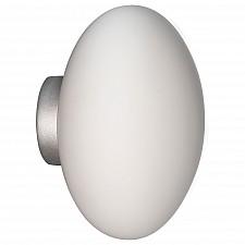 Накладной светильник Lightstar 807010 Uovo