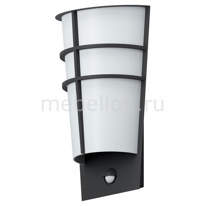 Купить Накладной светильник Breganzo 1 96018, Eglo, Австрия