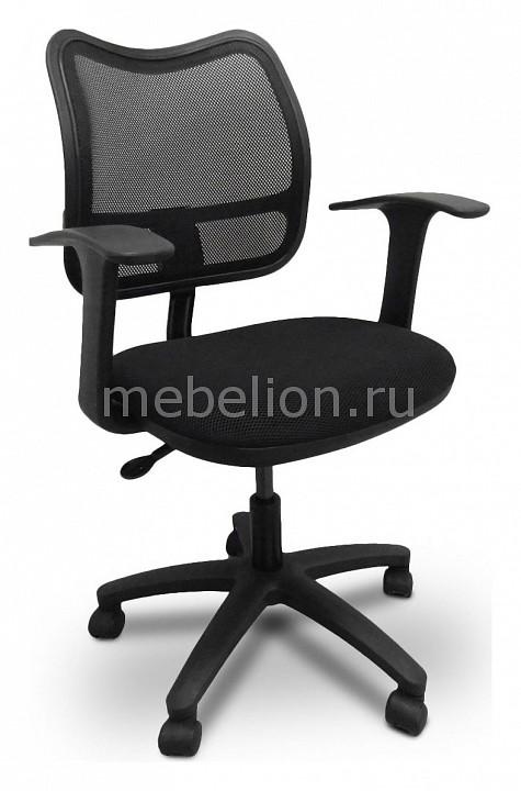 Кресло компьютерное CH-797AXSN/TW-11 Бюрократ BUR_844113