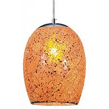 Подвесной светильник Mosaic A8063SP-1CC