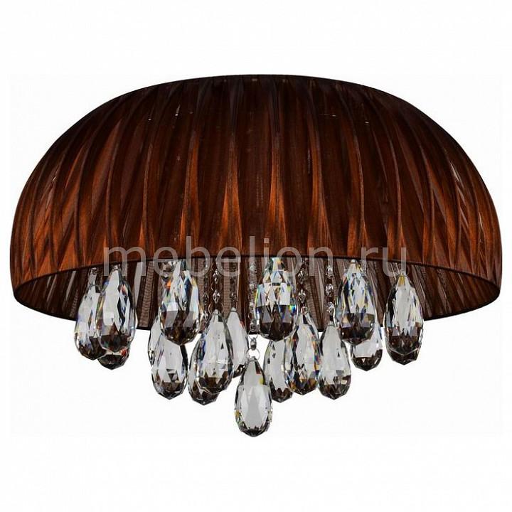 Купить Накладной светильник Жаклин 4 465011609, MW-Light, Германия