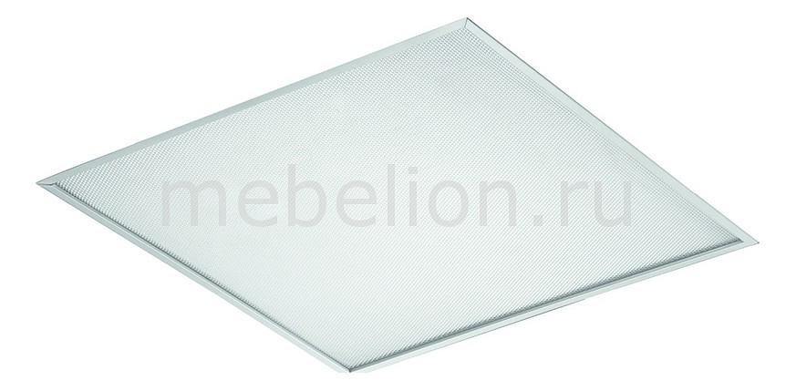 Купить Светильник для потолка Армстронг TLCP04 CL EM 81274, TechnoLux, Россия