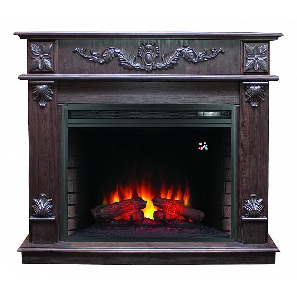 ������������ ��������� Real Flame (116�33�98.5 ��) Philadelphia 00010012036