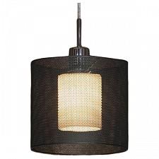 Подвесной светильник Rovella LSF-1906-01