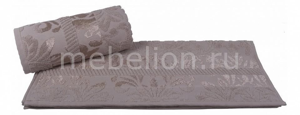 Банное полотенце HOBBY Home Collection (100х150 см) VERSAL банное полотенце hobby home collection 70х140 см versal