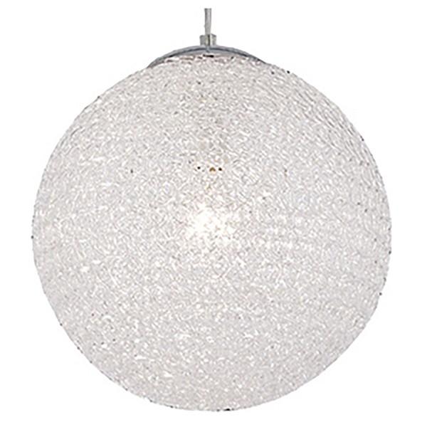 Подвесной светильник Mantra Bola 5712 подвесной светильник mantra bola 5712