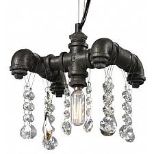 Подвесной светильник Lussole LSP-9371 Loft