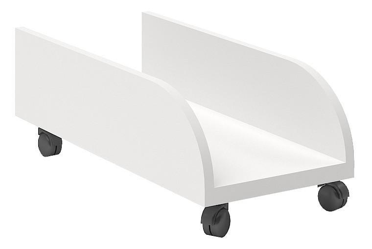 Подставка под системный блок Домино нельсон СП-30П