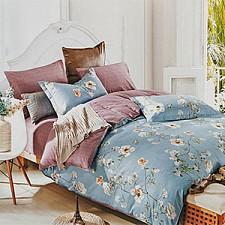 Комплект полутораспальный Жасмин