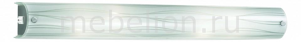 Накладной светильник Sonex Visano 4343